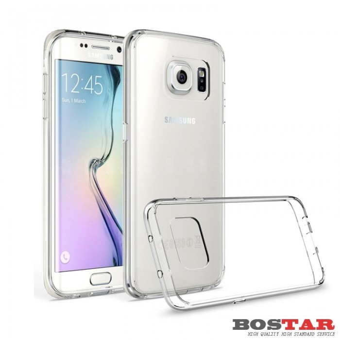 SAM S7 pc+tpu case